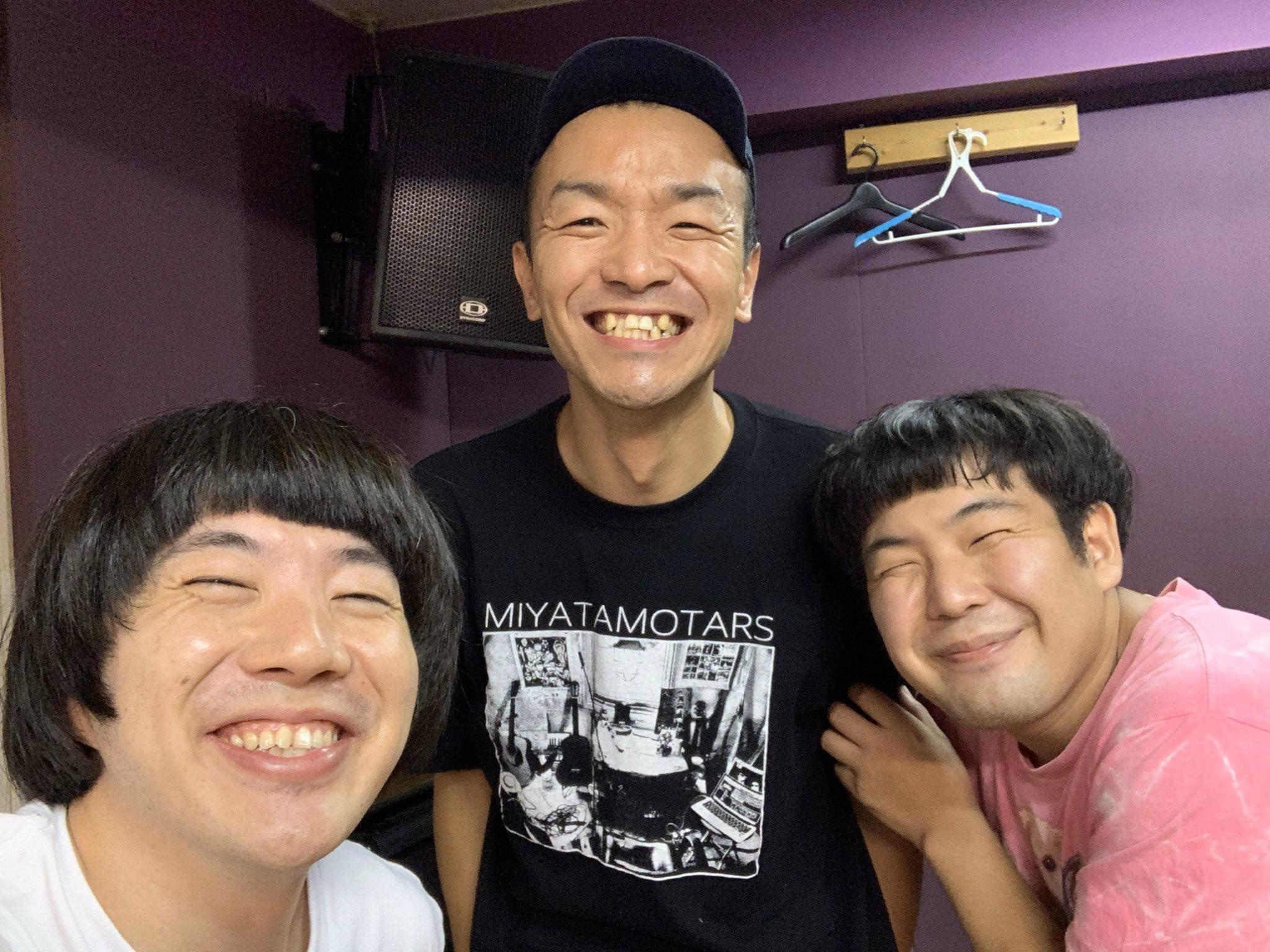 大阪ハウリンバー 開催延期