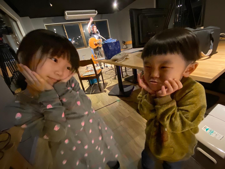 """小樽BRIDGE """" 銀河ツアー19日目 徳島編 """" 配信チケット"""